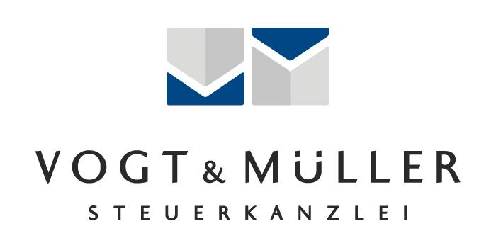 Steuerkanzlei Vogt & Müller